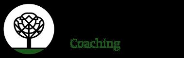 Werner Lucas Coaching