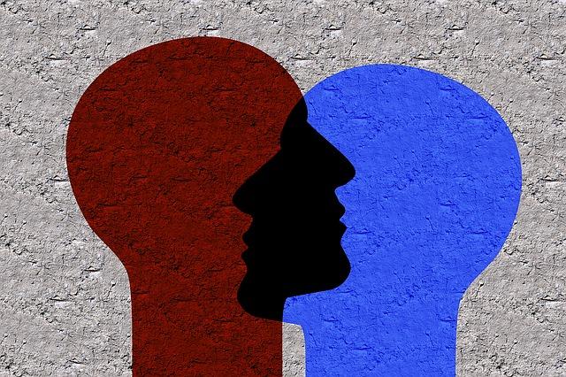 Mein inneres Team: Welche Anteile bestimmen mein Kommunikationsverhalten?